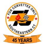 For Corvettes Only Club
