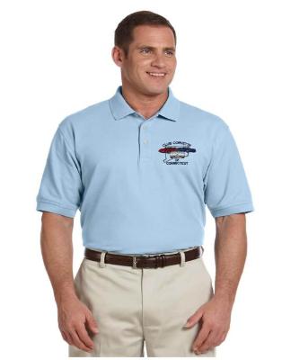 D100 Sport Shirt, Men's