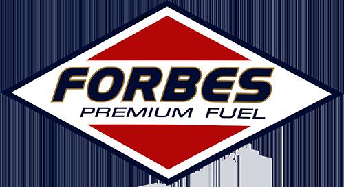 Forbes Premium Fuel
